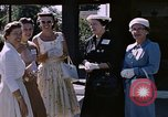 Image of National Academy Convention Palo Alto California USA, 1951, second 2 stock footage video 65675053593