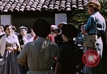 Image of National Academy Convention Palo Alto California USA, 1951, second 1 stock footage video 65675053594