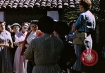Image of National Academy Convention Palo Alto California USA, 1951, second 5 stock footage video 65675053594