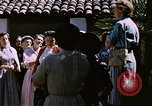 Image of National Academy Convention Palo Alto California USA, 1951, second 6 stock footage video 65675053594
