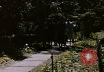 Image of National Academy Convention Palo Alto California USA, 1951, second 4 stock footage video 65675053595