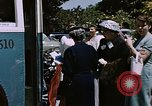 Image of National Academy Convention Palo Alto California USA, 1951, second 2 stock footage video 65675053596