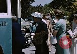 Image of National Academy Convention Palo Alto California USA, 1951, second 4 stock footage video 65675053596