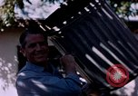 Image of National Academy Convention Palo Alto California USA, 1951, second 12 stock footage video 65675053598