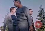 Image of National Academy Convention Palo Alto California USA, 1951, second 8 stock footage video 65675053600