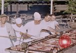 Image of National Academy Convention Palo Alto California USA, 1951, second 1 stock footage video 65675053601