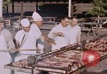 Image of National Academy Convention Palo Alto California USA, 1951, second 3 stock footage video 65675053601