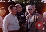Image of National Academy Convention Palo Alto California USA, 1951, second 3 stock footage video 65675053602
