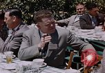 Image of National Academy Convention Palo Alto California USA, 1951, second 11 stock footage video 65675053602