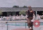 Image of National Academy Convention Palo Alto California USA, 1951, second 1 stock footage video 65675053604