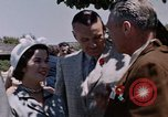 Image of National Academy Convention Palo Alto California USA, 1951, second 5 stock footage video 65675053605
