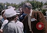 Image of National Academy Convention Palo Alto California USA, 1951, second 7 stock footage video 65675053605