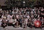 Image of National Academy Convention Palo Alto California USA, 1951, second 8 stock footage video 65675053606