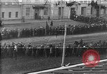 Image of Funeral of Mikhail Frunze Moscow Russia Soviet Union, 1925, second 1 stock footage video 65675053619