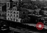 Image of Funeral of Mikhail Frunze Moscow Russia Soviet Union, 1925, second 5 stock footage video 65675053619