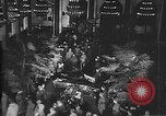Image of Funeral of Mikhail Frunze Moscow Russia Soviet Union, 1925, second 11 stock footage video 65675053619