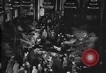 Image of Funeral of Mikhail Frunze Moscow Russia Soviet Union, 1925, second 12 stock footage video 65675053619
