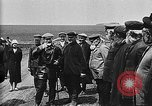 Image of Mikhail Ivanovich Kalinin Russia, 1925, second 6 stock footage video 65675053620