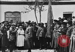 Image of Mikhail Ivanovich Kalinin Russia, 1925, second 8 stock footage video 65675053620