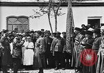 Image of Mikhail Ivanovich Kalinin Russia, 1925, second 9 stock footage video 65675053620