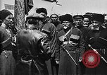 Image of Mikhail Ivanovich Kalinin Russia, 1925, second 12 stock footage video 65675053620