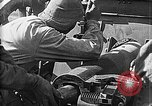 Image of Red Army practice maneuvers Moscow Russia Soviet Union, 1920, second 7 stock footage video 65675053621
