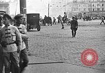 Image of Fifth Comintern Congress Moscow Russia Soviet Union, 1924, second 2 stock footage video 65675053628