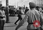 Image of Fifth Comintern Congress Moscow Russia Soviet Union, 1924, second 5 stock footage video 65675053628