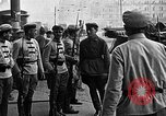Image of Fifth Comintern Congress Moscow Russia Soviet Union, 1924, second 8 stock footage video 65675053628