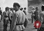 Image of Fifth Comintern Congress Moscow Russia Soviet Union, 1924, second 12 stock footage video 65675053628