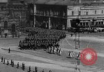Image of May Day Parade Moscow Russia Soviet Union, 1946, second 1 stock footage video 65675053631