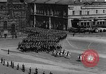 Image of May Day Parade Moscow Russia Soviet Union, 1946, second 4 stock footage video 65675053631