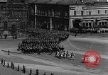 Image of May Day Parade Moscow Russia Soviet Union, 1946, second 5 stock footage video 65675053631