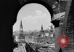 Image of May Day Parade Moscow Russia Soviet Union, 1946, second 3 stock footage video 65675053633