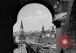 Image of May Day Parade Moscow Russia Soviet Union, 1946, second 4 stock footage video 65675053633