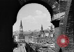 Image of May Day Parade Moscow Russia Soviet Union, 1946, second 5 stock footage video 65675053633