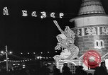 Image of May Day Moscow Russia Soviet Union, 1946, second 5 stock footage video 65675053635