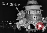 Image of May Day Moscow Russia Soviet Union, 1946, second 7 stock footage video 65675053635