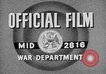 Image of Benito Mussolini Rome Italy, 1938, second 3 stock footage video 65675053636