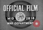 Image of Benito Mussolini Rome Italy, 1938, second 6 stock footage video 65675053636