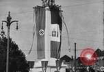 Image of Benito Mussolini Munich Germany, 1938, second 1 stock footage video 65675053637