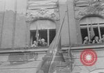Image of Benito Mussolini Munich Germany, 1938, second 1 stock footage video 65675053638