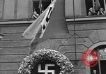 Image of Benito Mussolini Munich Germany, 1938, second 3 stock footage video 65675053638
