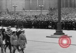 Image of Benito Mussolini Munich Germany, 1938, second 10 stock footage video 65675053639