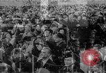 Image of Benito Mussolini Munich Germany, 1938, second 1 stock footage video 65675053641