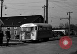 Image of Auto-railer Arlington Virginia USA, 1936, second 12 stock footage video 65675053649