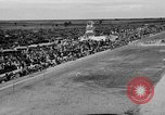 Image of aerobatic stunts Miami Florida USA, 1936, second 11 stock footage video 65675053660