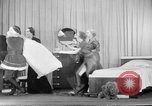Image of Models Chicago Illinois USA, 1936, second 12 stock footage video 65675053661