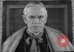Image of Cardinal Hayes Saint Joseph New York USA, 1938, second 8 stock footage video 65675053663