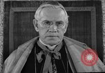 Image of Cardinal Hayes Saint Joseph New York USA, 1938, second 10 stock footage video 65675053663